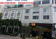 Cho thuê căn đôi khách sạn Hưng Phước, PMH, Q7, nhà mới, bao đẹp, NT cao cấp