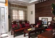 Chính chủ bán nhà Thanh Xuân, 40m2x4T, 3.1 tỷ