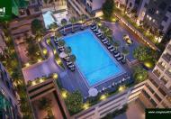 Chính chủ đứng tên cần bán gấp căn hộ Lavita Charm, block A - block trung tâm thương mại