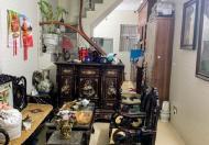 Chính chủ bán nhà Kim Giang, Thanh Trì, 35m2x4T, 2,85 tỷ
