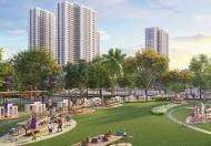 Cần bán gấp căn hộ Vinhomes Smart City