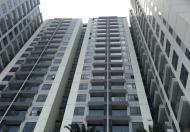 Chỉ từ 1.5 tỷ nhận nhà mới 100%, giá rẻ nhất khu vực De Capella, Lương Định Của-Trần Não Q. 2