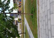 Bán đất KĐT VCN Phước Long  nha trang, đường B10