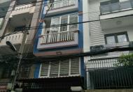 Bán nhà đường Nguyễn Tiểu La quận 10, trệt 2L ST, nhà đẹp vào ở ngay, giá 5.8 tỷ