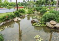 Chỉ 19 tr/m2 căn hộ Hồng Hà Eco City, nhận nhà ở ngay tại khu đô thị xanh bậc nhất phía Nam Hà Nội