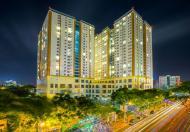 Chính chủ cần bán căn hộ 2 phòng ngủ , view đẹp , tầng cao , full nội thất của dự án Vũng tàu