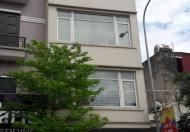 Cho thuê nhà Trung Kính - Cầu Giấy Phù hợp khách thuê làm văn phòng, kinh doanh, spa, phòng khám,...
