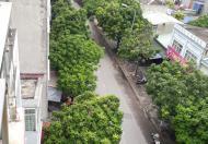 Bán nhà 6 tầng mặt Phố Hoàng Minh Thảo. Giá 4.4 tỷ ( có thỏa thuận)