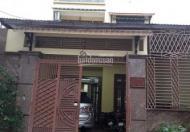 Chính chủ cần bán gấp nhà số 489 đường Trần Phú, phường Lam Sơn, Tx Bỉm Sơn, Thanh Hóa.