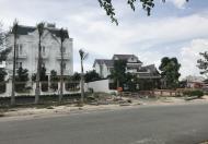 Chính chủ kẹt tiền cân bán gấp nền A8 KDC Phú Xuân Vạn Phát Hưng