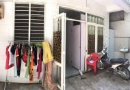 Nhà 2 tầng Kiệt Phan Thanh Giá Rẻ - 0899204717