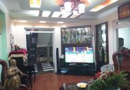 Bán nhà cực đẹp ven hồ Lâm Tường, Lê Chân Giá 3.45 tỷ