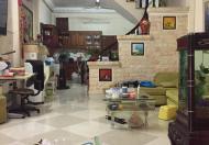 Bán siêu phẩm nhà ở sổ nở hậu giá 4.7 tỷ ngõ Thịnh Hào 1