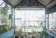 Chính chủ cần bán nhà 5 tầng cực đẹp Phố Giáp Nhị Hoàng Mai