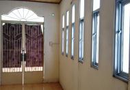 Bán nhà 1/ Phan Đình Phùng Phú Nhuận 3x15 - 3 tầng 2 mặt tiền 4.5 tỷ.