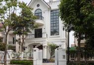 Cho thuê BT Nguyễn Xiển, Thanh Xuân 4 tầng 175m , XD 88 giá 30 tr