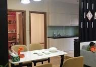 Bán căn góc 3 ngủ FULL NỘI THẤT tại tòa K2 chung cư The K Park, KĐT Văn Phú, Hà Đông