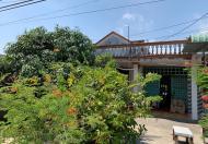 Chính chủ cần bán nhà tại Thôn 2- xã Long Sơn, TP Vũng Tàu