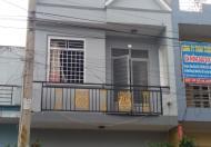 Bán nhà mặt tiền khu dân cư Đại Quang, Tân Bình ,Dĩ An, Bình Dương