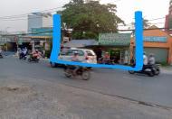 Chúng tôi cần cho thuê căn nhà số 185B đường Nguyễn Thị Định. Phường Phú An , Quận 2