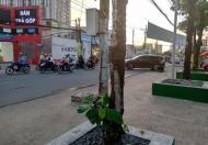 Cần cho thue nha nguyên căn 185B Nguyễn Thị Định, Phường AN pHÚ, Quận 2