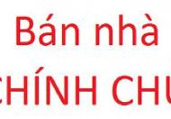Cần bán dãy nhà trọ 6 phòng ở chợ Mỹ Trọng, TP Nam Định LH: 0977328831