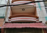 Bán nhà giá rẻ Nguyễn Ngọc Lộc,Q10,45m2,giá chỉ 6.75 tỷ