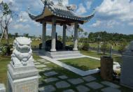 Bán đất tại Xã Long Đức, Long Thành, Đồng Nai diện tích 5m2 giá 72 Triệu