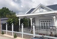 Cần bán nhà biệt thự nghỉ dưỡng mang phong cách resort Khóm 3,Phường 9, TP Vĩnh Long