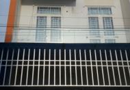 Nhà 1T2L 115m2 đường Tam Đa, tiện mở vp, cty, kd tốt