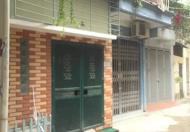 Bán đất Vũ Tông Phan, Thanh Xuân, 48m2, 2 Thoáng, Kinh Doanh, Ô tô đỗ Cửa.