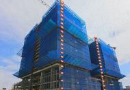 Chính chủ cần sang lại căn hộ 1pn richmond city giá 1,45 tỷ - gọi 0901 382 389