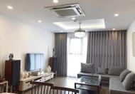 Cho thuê căn hộ 3 PN tại tòa nhà FLC TWIN TOWER Cầu Giấy 河内市,纸桥郡3室公寓出租