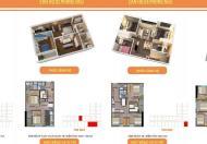 Mở Bán Dự Án ECOHOME 3 Đợt 2 Giá Rẻ Chỉ Từ: 16,5tr/m2. Liên Hệ : 0968.845.022