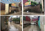Chính chủ cho thuê đất hoặc cửa hàng tại Định Công Hạ, 0599191919