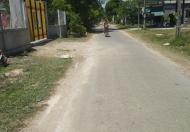 Mặt tiền đường Vân Dương - Thủy Lương - 121m2 Giá đầu tư- ib sở hữu