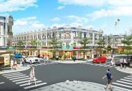 Thanh toán 630 triệu sở hữu lô đất ngay chợ trung tâm Thuận An KD buôn bán liền.