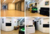 Bán căn hộ 708 chung cư Hà Đô Hoàng Sâm – Giá 3.2 tỷ, 0936445698