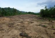 Bán đất trang trại có thổ cư đường lớn giá dưới 1 tỷ