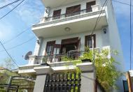 Bán nhà đẹp như biệt thự đường Nguyễn Tiểu La quận 10, trệt 3L ST, giá 6.3 tỷ