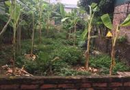 Cần bán gấp mảnh đất tổ 13 Yên Nghĩa, 42m, 880tr, LH 0906223933