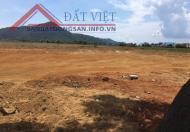 Cần tiền bán gấp đất TP Nha Trang 1800m2