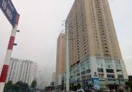 Cho thuê căn hộ chung cư  C14 Bộ Công An, 100m2, 3 phòng ngủ, đầy đủ nội thất. Giá thuê 11 Triệu/tháng.