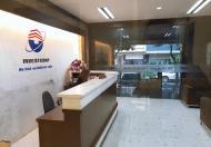 Chính chủ bán nhà Nguyễn Chí Thanh DT 62m*6T, KD, ô tô tránh Gía 10,2 tỉ.