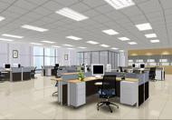 Sở hữu văn phòng làm việc giá rẻ chỉ từ 8$ tại dự án New Skyline, Văn Quán, Hà Đông