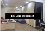 Nhà mặt tiền Nguyễn Tri Phương, Quận 10, Kinh doanh, 85m2, 16.9 tỷ, LH: 0908036642.