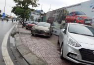 VỊ TRÍ VÀNG - ĐẦU TƯ Khách sạn, Cao ốc Văn phòng. MT Phạm Văn Đồng 17m x 25m, Gò Vấp.