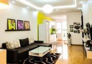 Bán gấp nhà Trần Cung, nhà đẹp, 4 tầng, 40 m2, rẻ như cho 2.5 tỷ.