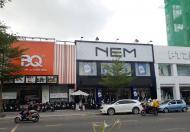 TNP0849022222 Mặt phố Nguyễn Văn Linh, Hiệu suất 5%/năm, MT 7m. Giá 10 tỷTL