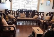 Nhà 5 tầng Kim Giang 37m2 giá 3.3 tỷ- LH: 0943.39.41.59